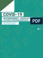covid_19_desconfinamento_pais.pdf