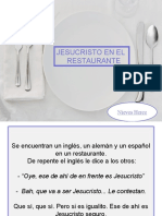 JESUCRISTO_EN_EL_RESTAURANTE