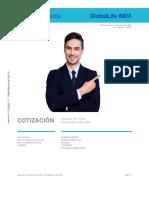 GlobalLife178774151427.pdf