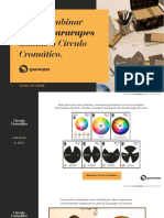 e-book circulo cromatico.pdf