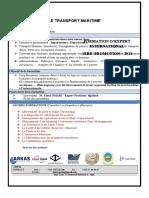 Formation_maritime_préalable.docx