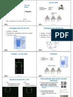 EEX11-Exp03 -CircuitosSerieParaleloV4