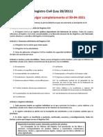 Registro Civil.pdf