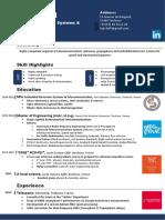 Lotfi FEJRI CV_en.pdf