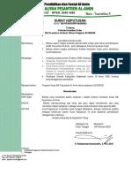 156. SK Kriteria Kenaikan Kelas 2019-2020.pdf