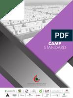 Camp-Standard-book