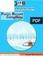 POETRY-LEARNING-AGREEMENT