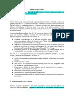 MODALIDAD INSTITUCIONAL.docx