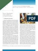 Anexo IX Analisis Coyuntura OCT-DIC 2010