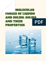 Intermolecular Forces of Liquids and Solids; Solids and their Properties.pdf