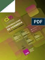 pub_conversaciones-en-panmedia-del-cim_20207263.pdf
