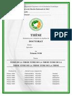 Page-de-garde-Doctorat-LMD-Univ-Chlef_FR.docx