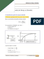 Identification_Chap3_2020_(1).pdf