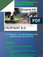 Aplicacion_CROPWAT_2020