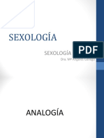 SEXOLOGIA FORENSE I.ppt