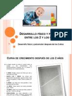 exposiciondepsicologiadelosdosalosseisaos-141124122204-conversion-gate01