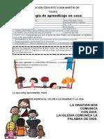 GUIA E RELIGIO YOLANDA.docx