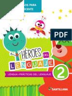 Heroes del lenguaje 2_GD.pdf
