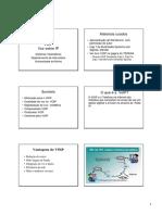 aula-voip.pdf