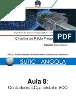 8-CRF.pdf