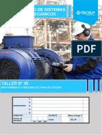 T-05 Mantenimiento a máquinas DC para soldadura.pdf
