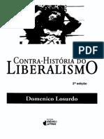 Contra-História do Liberalismo by Domenico Losurdo (z-lib.org).pdf