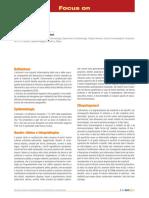 orticaria SIMG.pdf