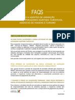 FAQ - AAT e AVT