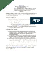 Ley Nº 1104 SALAS CONSTITUCIONALES.pdf