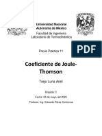 Práctica #11_Trejo Luna.pdf