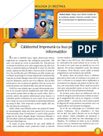 Juniori – Studiul 11 - trim 3 - 2020.pdf