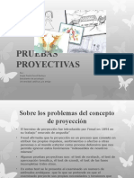 PRUEBAS PROYECTIVAS DIAPOSITIVAS..pptx