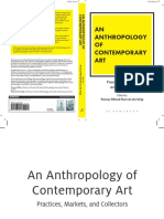 Contemporary_art_in_the_Global_South_Occ.pdf