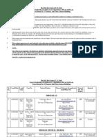 bomhsjpdn23092020.pdf