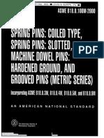 ASME_B18_8_100M_2000_Spring_Pins;