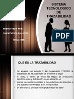 9_SISTEMA_TECNOLOGICO_DE_TRAZABILIDAD