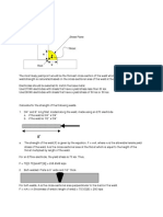 Welding, Solved Problems.pdf