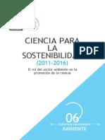 Ciencia-para-la-Sostenibilidad