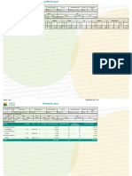 mafars288.pdf