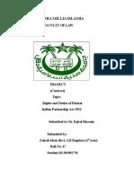 zainab contract sem 2.pdf