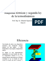 maquinasTermicas II.ppt