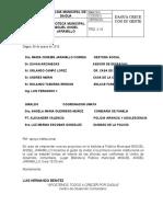 oficios remitidos.docx