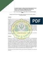 15. Naskah Publikasi KTI Rining Nh-dikonversi