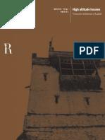 High_Altitude_Houses_Vernacular_Architec.pdf