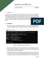 WIRESHARK_DNS_HUGO_GUSTAVO_VALIN_OLIVEIRA_DA_CUNHA.pdf