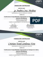 Certificados Conferencia Competitividad empresarial en tiempos de crisis y toma de decisiones. (1) (1).pdf