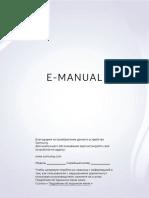 Samsung 8510.pdf