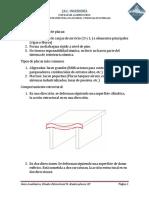 Case Placas 2D  (2)