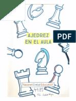 Ajedrez En El Aula.pdf