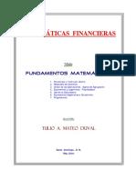 Tulio Mateo - Matemáticas Financieras.pdf